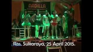 Dangdut-Nadilla Entertainment