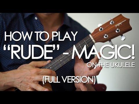 Ukulele : ukulele chords rude Ukulele Chords Rude also Ukulele ...