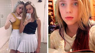 Billie Eilish - From Baby to 18 Year Old