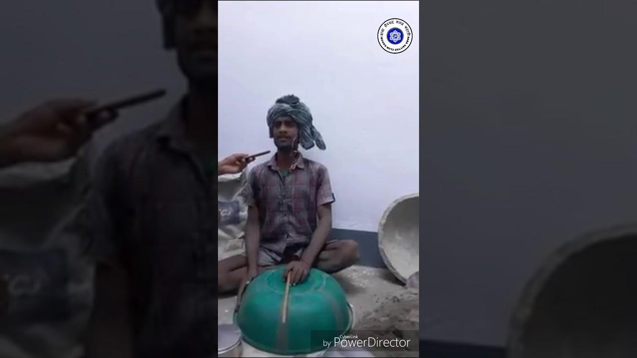 Aankhon Mein Nindein Na Dil (Jhankar) Mp3 Download
