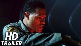 Event Horizon (1997) ORIGINAL TRAILER [HD 1080p]