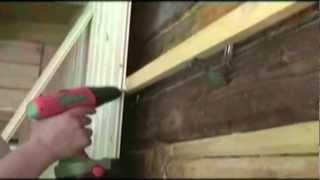 Вагонка хвоя деревянная(http://www.sng-shop.ru/catalog/vagonka-m/vagonka-hvoya Толщина 16 мм Ширина 85 мм Длина 1000 мм Влажность 14% (сухая) Цена в руб. за 1 м.кв...., 2013-02-27T16:14:23.000Z)