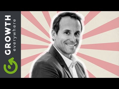 The Sales Processes That Grew Echosign To $100M In Revenues with Jason Lemkin