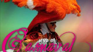 La Jota Carnaval Sta Ana Chiautempan, Tlaxcala, Mexico