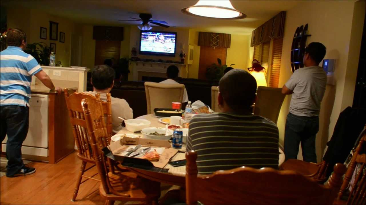 how to watch for free pacquio vs vargas fight