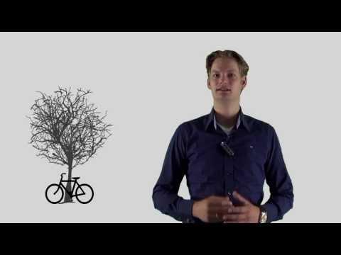 fiets gestolen is dit verzekerd