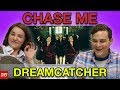 Dreamcatcher Chase Me Fomo Daily Reacts mp3