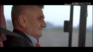29 Ekim Cumhuriyet Bayramına özel Balıkesirin hazırladığı video