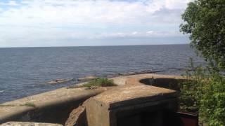 Путешествие на яхте по Питеру(Поездка в Питер туда и обратно на машине с лодкой на прицепе. В Питере на лодке ходили по каналам, Неве и..., 2015-02-26T05:31:58.000Z)