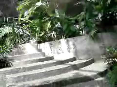 Callospa Resort Antipolo City On March 9 2013 Part 4 Youtube