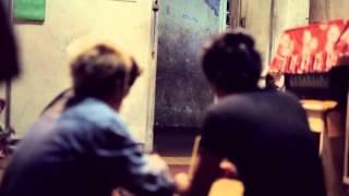 Bong Min Laor Te Oun Jrers Ke Jos - Seth [Official HD MV]
