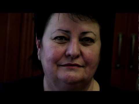 vgorunews: Інтерв'ю з Наталією Вітренко