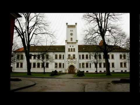 Landgericht Aurich - Willkür an deutschen Gerichten