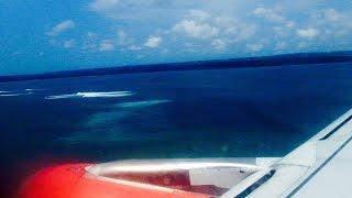 Video Indonesia AirAsia A320 Flight Experience: QZ7625 Jakarta to Denpasar/Bali download MP3, 3GP, MP4, WEBM, AVI, FLV Juni 2018