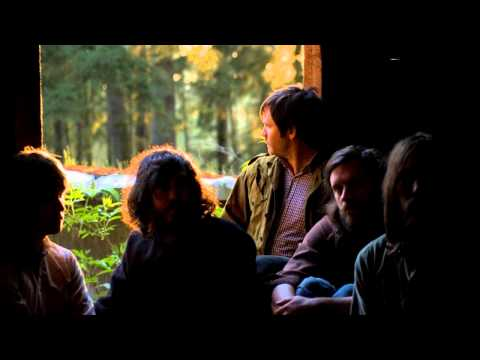 Fleet Foxes - Lorelai (Live in Bologna) [11/18]