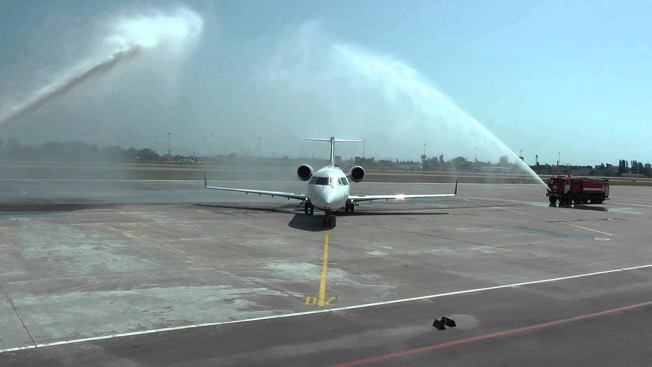 фото казани аэропорт