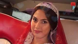 Мурат Гюнель.Супер Свадьба