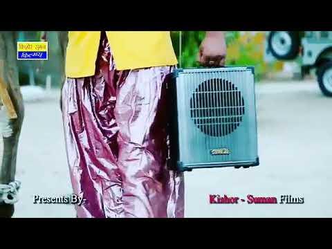 Rajasthani new video chuare radio lagwa De Marwad mein Madras Bombay Bangalore
