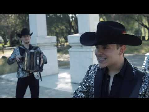 Norteño Real - ETC. ETC. ( VIDEO OFICIAL)