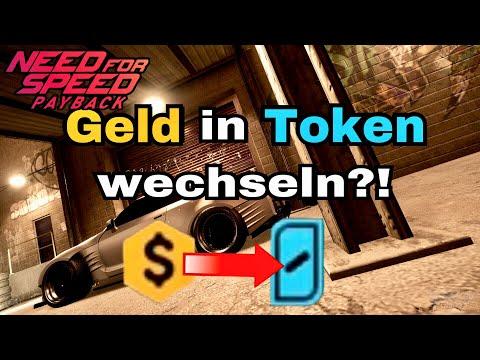 need for speed payback - stufe 399 in 30min. & erklärung speed-karten