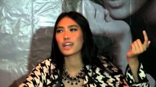 Rilis Single Alika Masih Didukung Kevin Aprilio