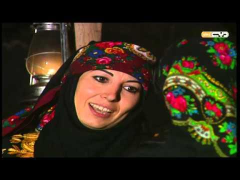 مسلسل جرناس و الخرسا حلقة 3 كاملة HD 720p / مشاهدة اون لاين