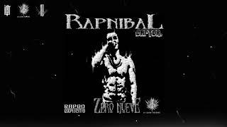 Rapnibal El Captor - Criminal (Skit) (Audio)