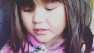 Видеоурок про любовь от Виктории