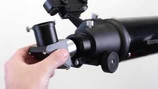 NexStar 90GT Telescope Quick S…