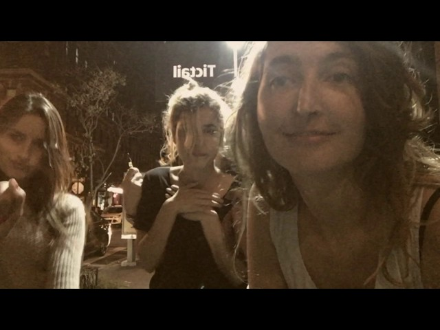 warpaint-new-song-youtube-version-warpaint