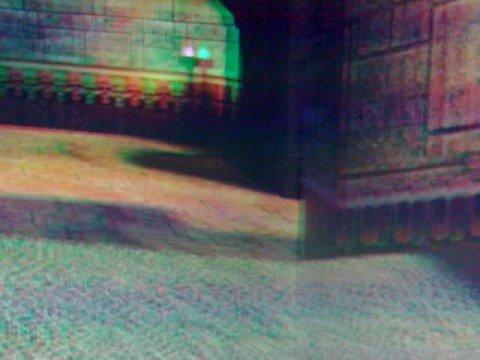 Fontys VR CAVE