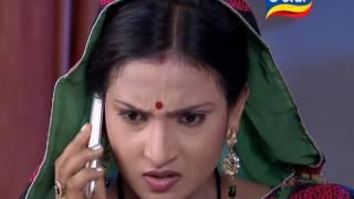 Sankha Sindura Ep 448- 27th June 2016