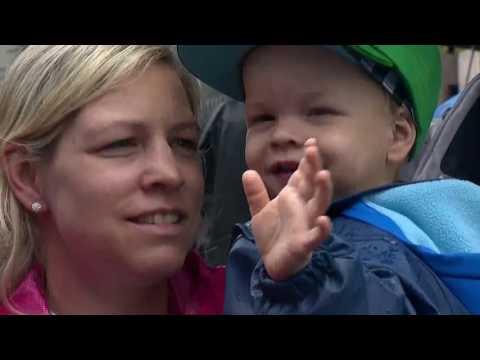 Tour de Suisse Trailer 2017