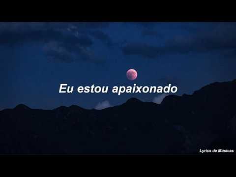 James Arthur - Falling like the Stars (Tradução)