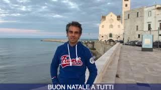 """Natale2020: video auguri della """"Tommaso Assi"""""""