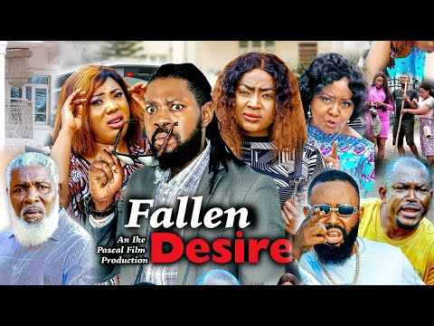 Download FALLEN DESIRE EPISODE 1 & 2 (CORRECTED)JERRY WILLIAMS AND LIZZY GOLD 2021 LATEST NOLLYWOOD MOVIE