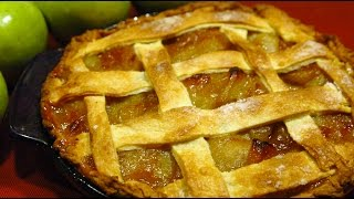 Top 10 American Desserts