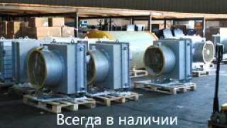 Вентилятор ВР 80-75_xvid.avi(, 2011-04-12T16:26:44.000Z)