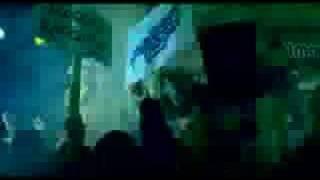 Phantom Planet-Hey Now Girl
