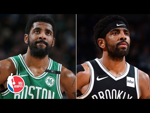 Love and Hate: The emotional cost of NBA free agency | NBA on ESPN