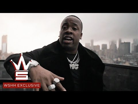 "Yo Gotti ""Betrayal"" (WSHH Exclusive - Official Music Video)"