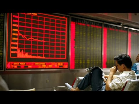 china-stocks-sell-off-again,-wall-street-braces-for-rout