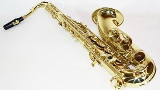 Najlepsze saksofonowe solówki wszech czasów (w rockowej i pop-rockowej muzyce)
