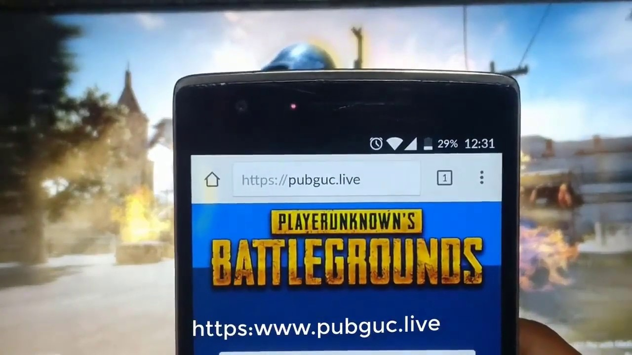 pubg mobile hack | how to get free uc | pubg mobile android/ios/pc 2019