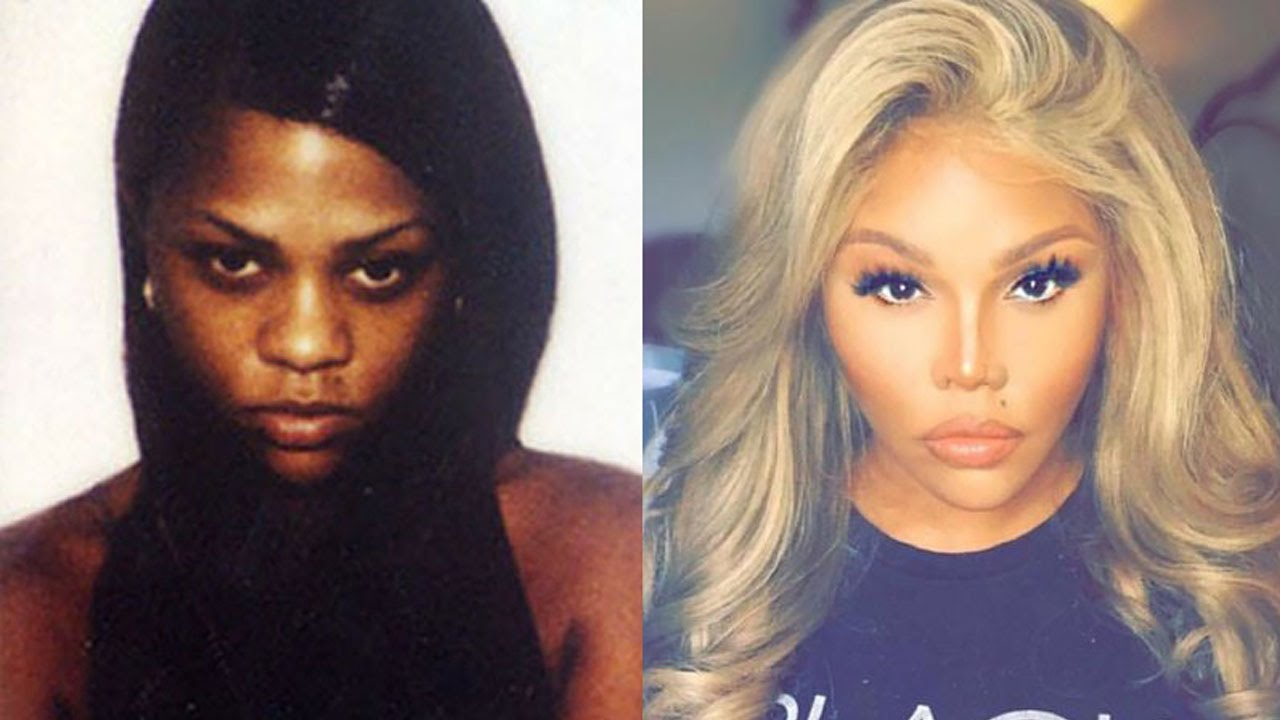Why Lil' Kim Is Unreco...