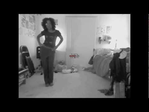 Ester Dean ft Chris Brown  Drop It Low