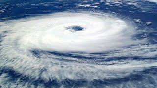 Hurricane Jose Update