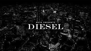 [FREE] UK Trap x UK Rap Type Beat - Diesel | UK Type Beats