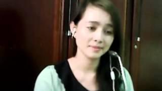 Cà Phê Miệt Vườn - Pé Heo ( Linh )