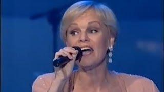 Katri Helena - Hittisikermä